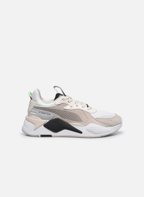 Sneakers Puma Rs-X Reinvent Wn'S Beige immagine posteriore