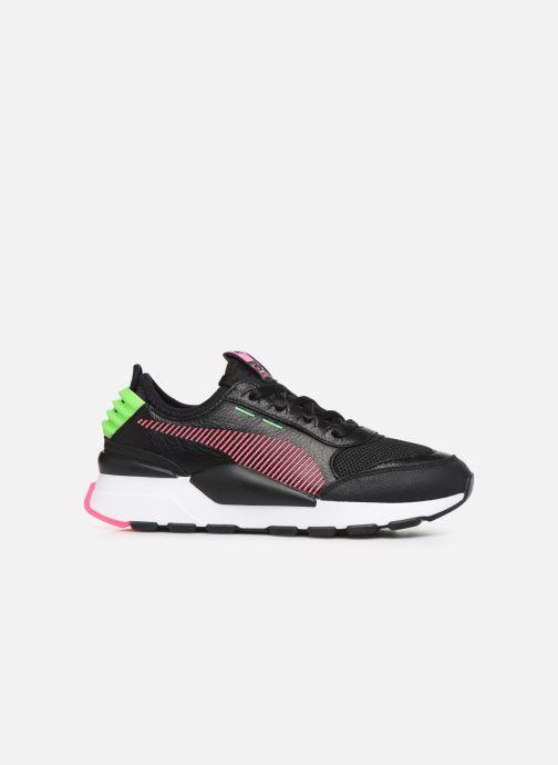Sneakers Puma Rs-0 Re-Rein Mu Nero immagine posteriore