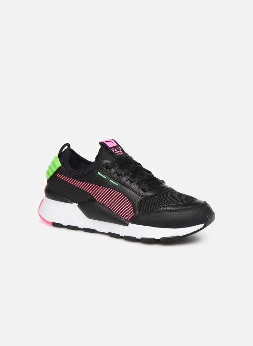Sneakers Puma Rs-0 Re-Rein Mu Nero vedi dettaglio/paio
