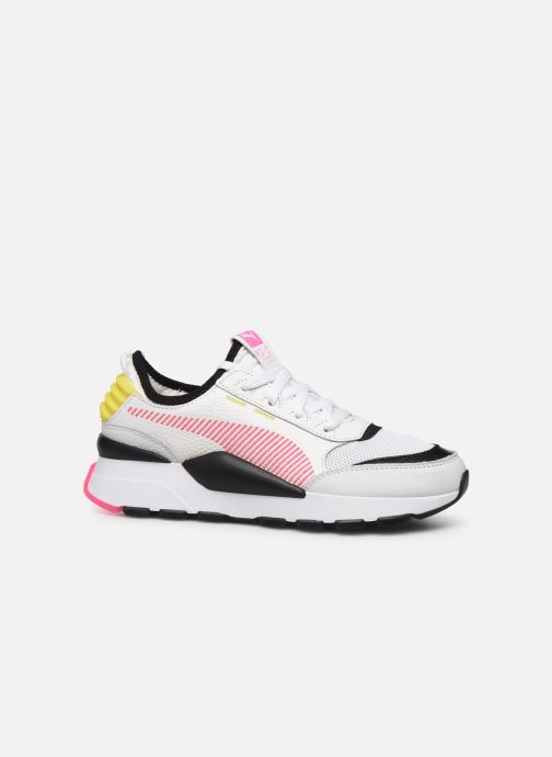 Trainers Puma Rs-0 Re-Rein Mu Multicolor back view