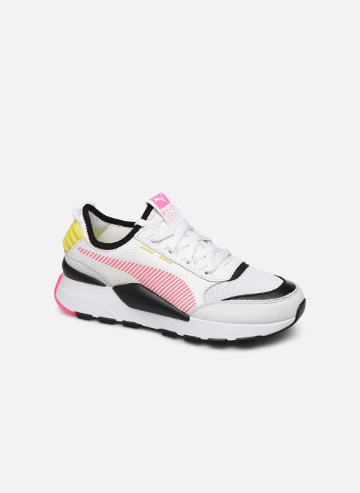 Sneakers Puma Rs-0 Re-Rein Mu Multicolor detail