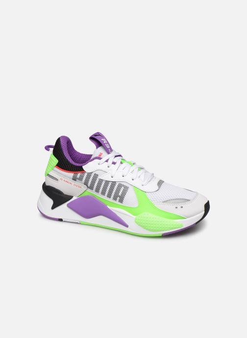 chaussure puma rs