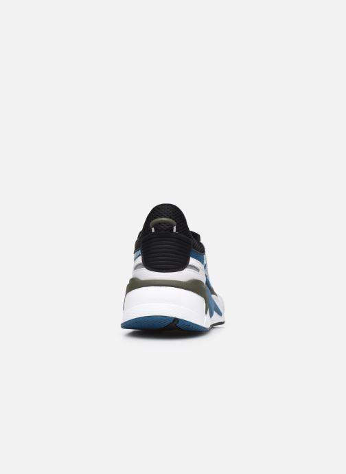Sneakers Puma Rs-X Bold Grigio immagine destra