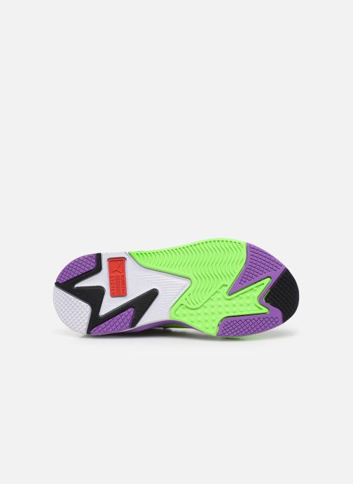 Sneakers Puma Rs-X Bold W Hvid se foroven