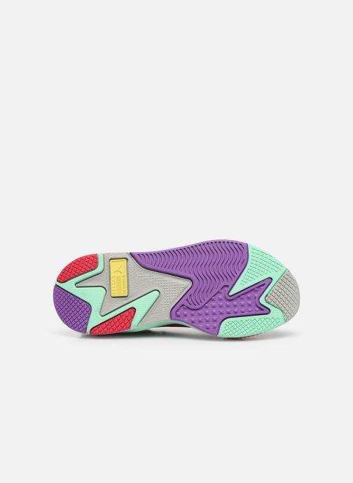 Sneakers Puma Rs-X Bold W Multicolor boven