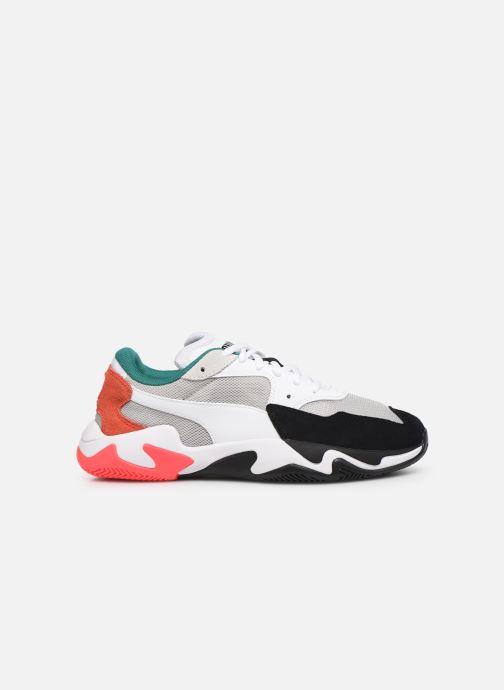 Puma Storm Adrenaline (Multicolor) - Sneakers chez Sarenza ...