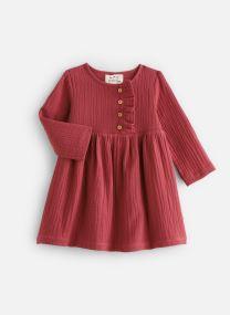 Robe midi - Dress RACHEL