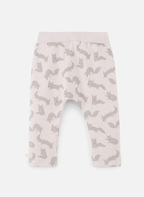 Vêtements Les Petites Choses Pants YOGI Rose vue bas / vue portée sac