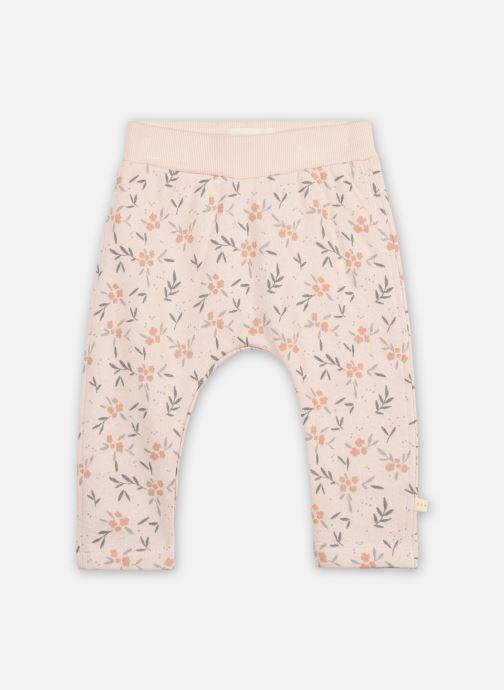 Kleding Accessoires Pants YOGI