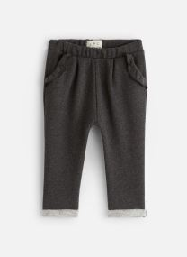 Pantalon Casual - Pants CHAI