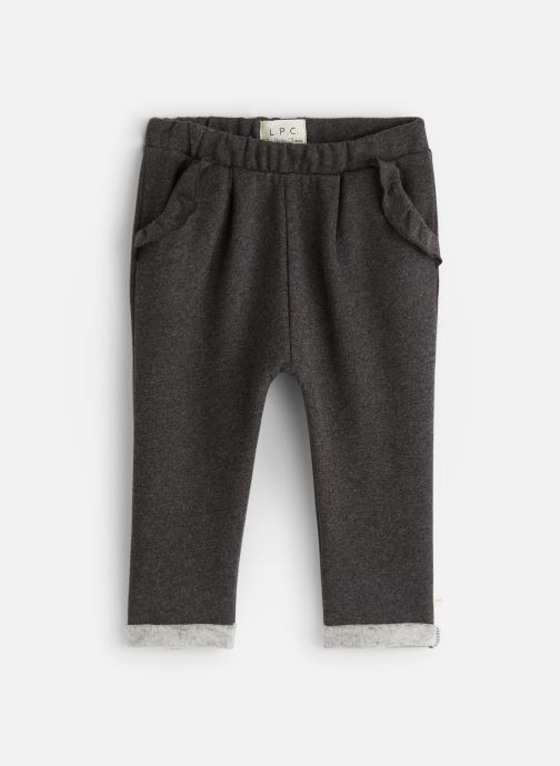 Pants CHAI