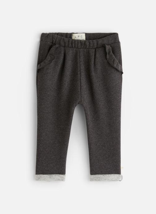 Vêtements Les Petites Choses Pants CHAI Gris vue détail/paire