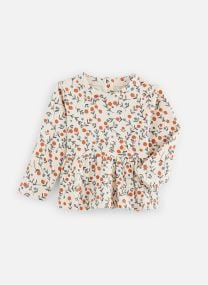 Blouse - Blouse BESS