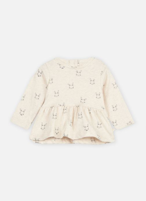 Tøj Accessories Blouse BESS