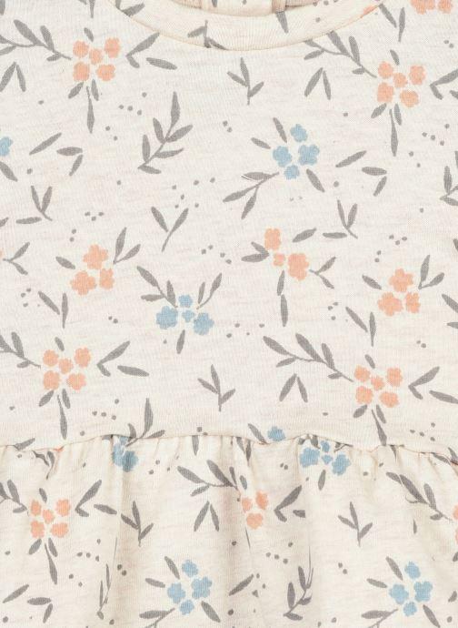 Les Petites Choses Blouse BESS (Beige) - Vêtements chez Sarenza (447304) nXhdb - Cliquez sur l'image pour la fermer