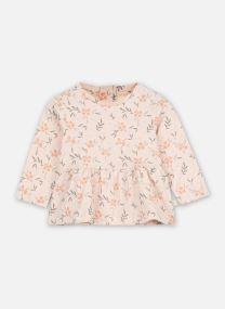 Blush Pink / AOP Bouquet