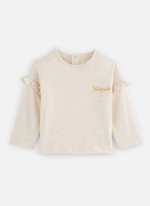T-shirt manches longues - T-shirt TALI
