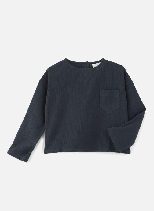Kleding Accessoires Shirt CALVIN