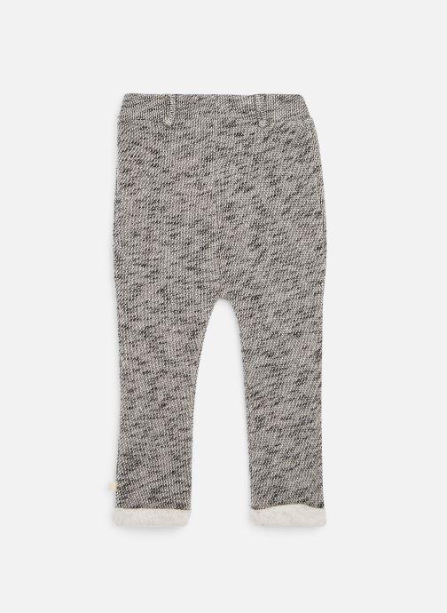 Vêtements Les Petites Choses Pants MINICHINO Gris vue bas / vue portée sac