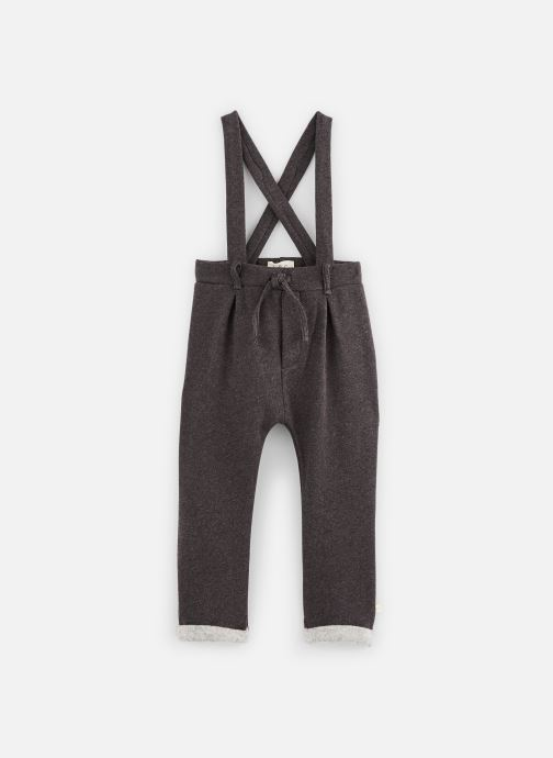 Pantalon Casual - Pant with slings Suwy