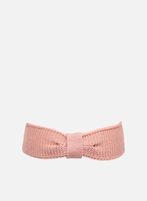 Ropa Les Petites Choses Headband BAMBY Rosa vista de detalle / par