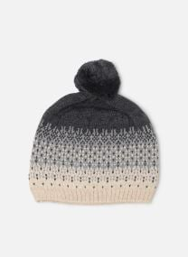 Hat Jacquard BOSTON