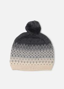 Beanie Accessories Hat Jacquard BOSTON