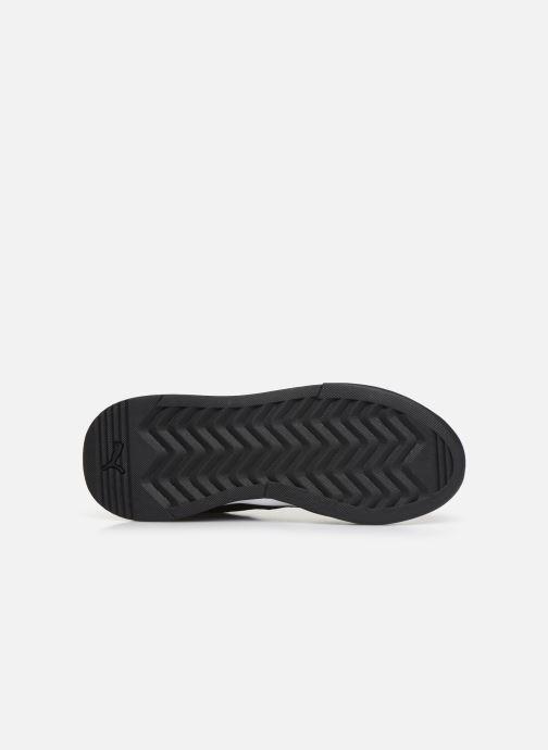 Sneakers Puma Aeon Sue Tsai Pink se foroven