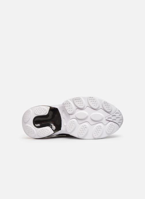 Sneakers Puma Cell Venom Hypertech Wn'S Zwart boven