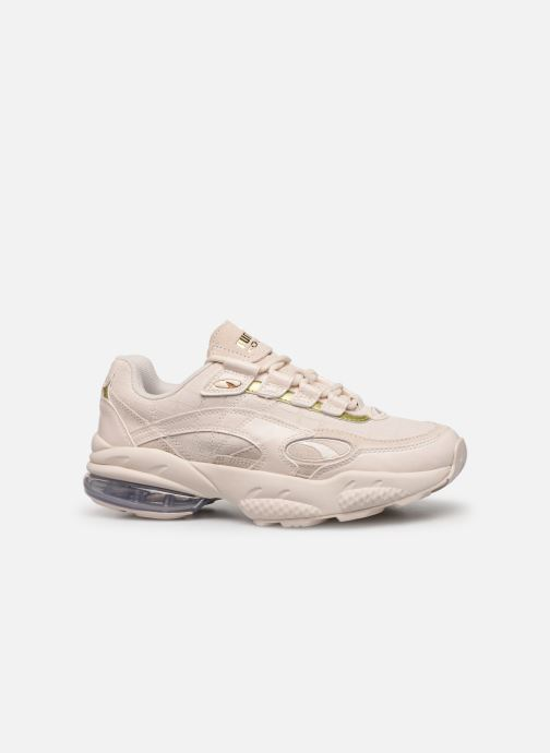 Puma Cell Venom Hypertech Wn's (wit) - Sneakers(395729)