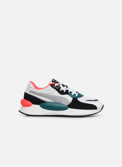 Deportivas Puma Rs-9.8 Space W Multicolor vistra trasera