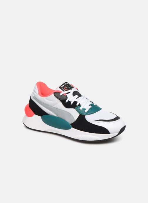 Deportivas Puma Rs-9.8 Space W Multicolor vista de detalle / par