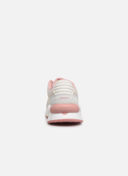 Sneakers Puma Rs-9.8 Space W Bianco immagine destra