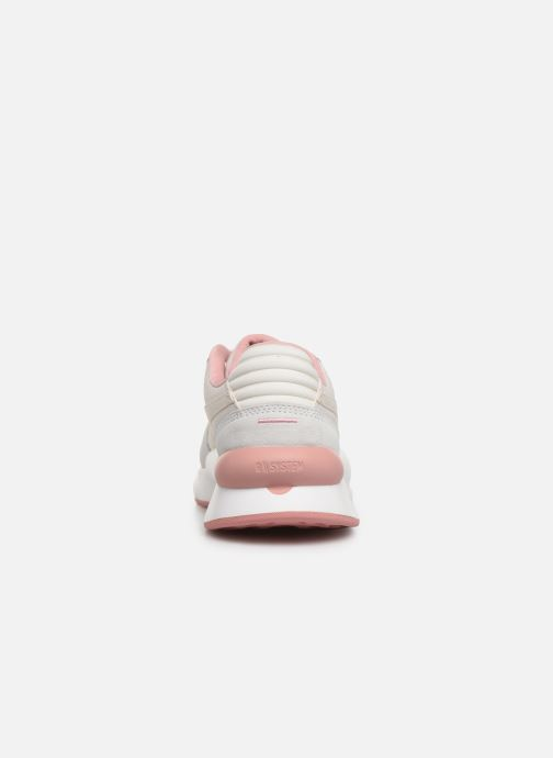 Sneakers Puma Rs-9.8 Space W Wit rechts