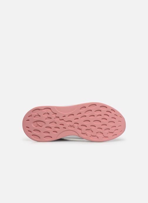 Sneakers Puma Rs-9.8 Space W Bianco immagine dall'alto