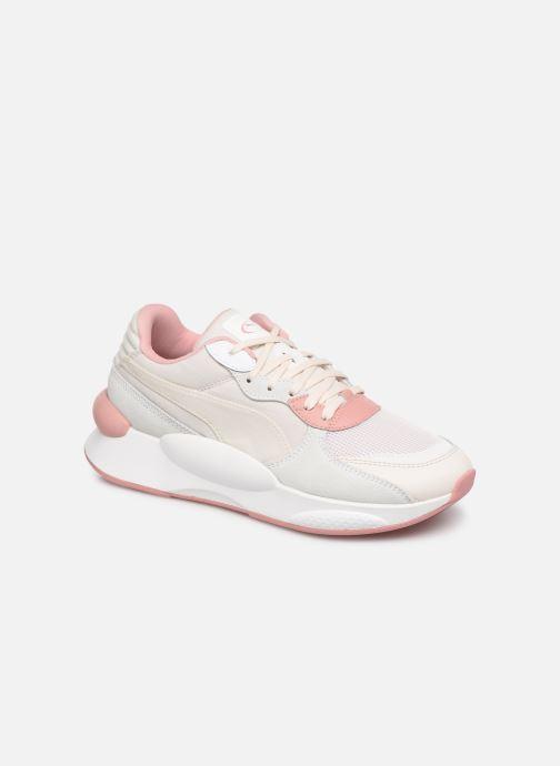 Sneakers Puma Rs-9.8 Space W Bianco vedi dettaglio/paio