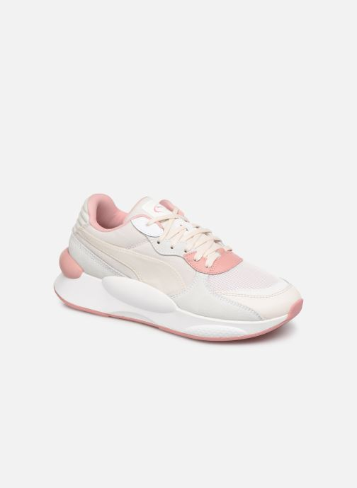 Sneakers Puma Rs-9.8 Space W Wit detail