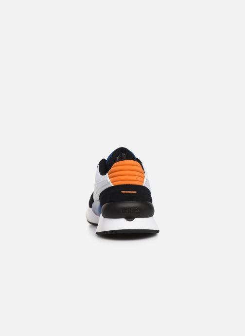 Sneakers Puma Rs-9.8 Cosmic Bianco immagine destra