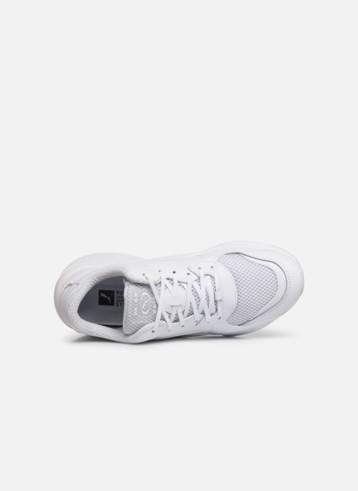 Sneakers Puma Rs-9.8 Core H Wit links
