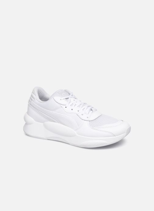 Sneakers Puma Rs-9.8 Core H Wit detail