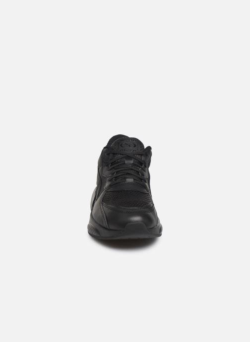 Baskets Puma Rs-9.8 Core H Noir vue portées chaussures