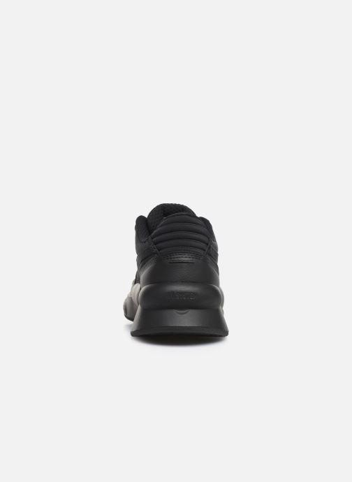 Baskets Puma Rs-9.8 Core H Noir vue droite