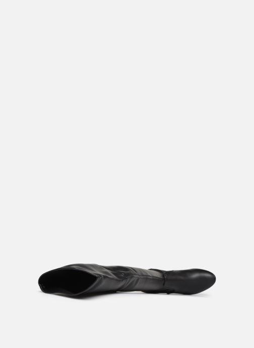 Guess Fl8dalele11 (noir) - Bottes(395812)