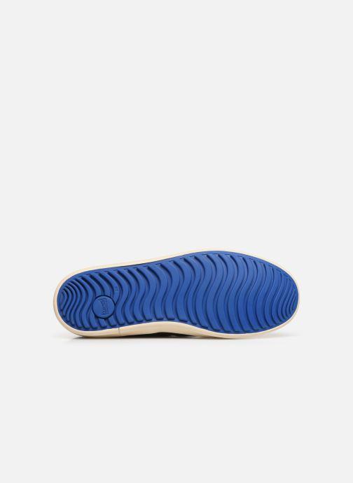 Sneakers Camper Chasis K100280 Zwart boven