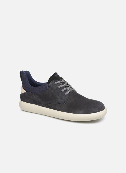 Sneaker Herren Pelotas Capsule XL K100320