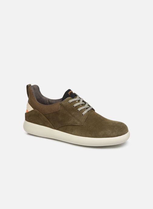 Sneakers Heren Pelotas Capsule XL K100320