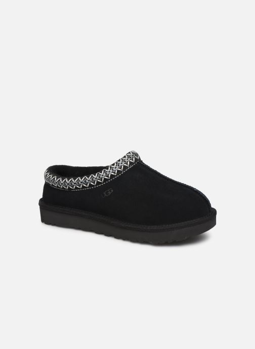 Pantofole UGG Tasman Nero vedi dettaglio/paio