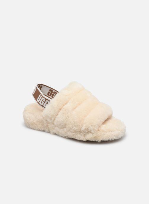Pantoffels Dames Fluff Yeah Slide