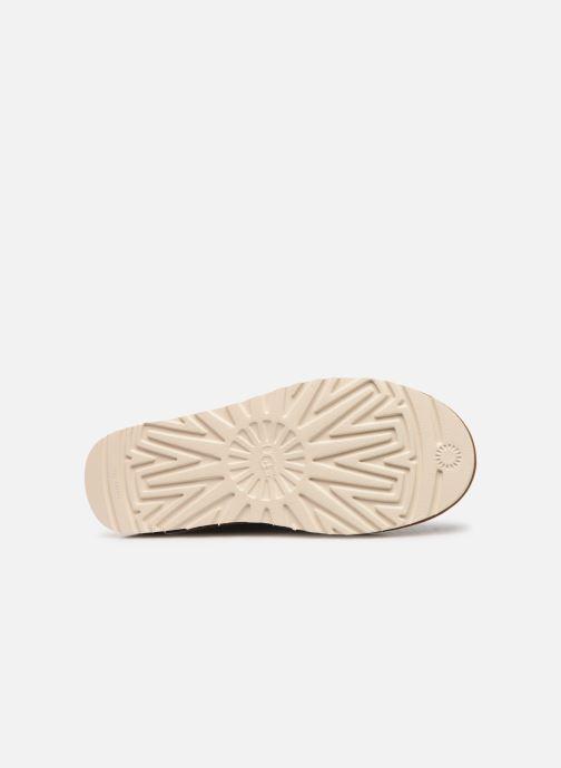 Ugg Neumel Zip (bruin) - Boots En Enkellaarsjes(395878)