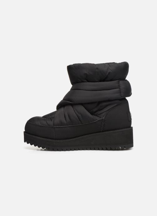 Chaussures de sport UGG Montara Noir vue face